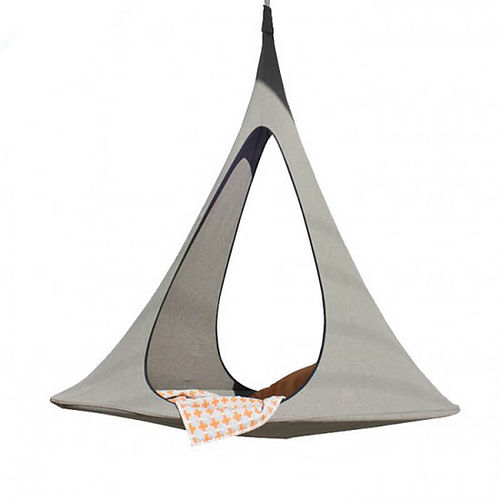 Cacoon Songo Hanging Chair