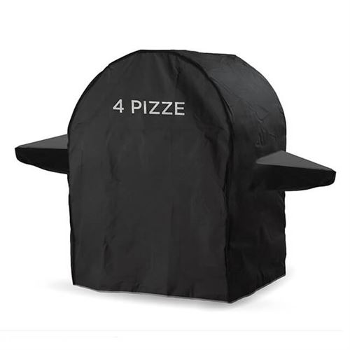 Alfa Pizza Cover for 4 Pizze Oven
