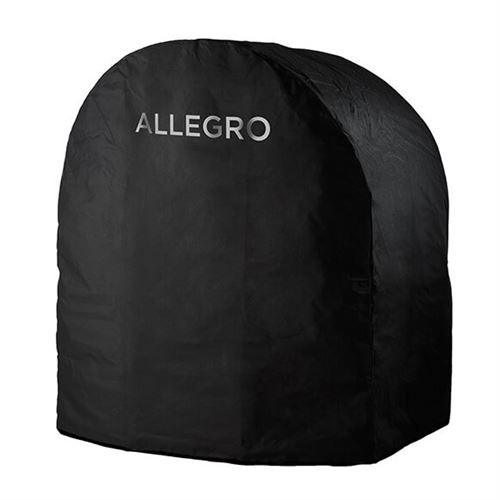 Alfa Pizza Cover for Allegro Oven