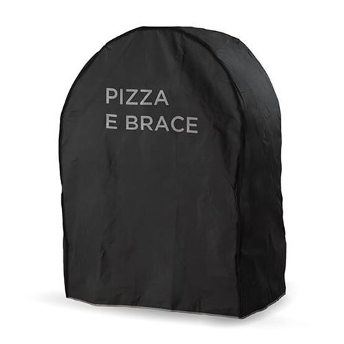 Alfa Pizza Cover for Pizza e Brace Oven