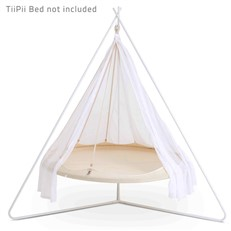 TiiPii Hanging Bed Tripod Stand