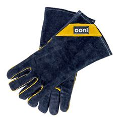 Ooni Outdoor Cooking Safety Gloves