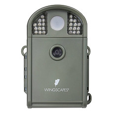 Wingscapes Digital Bird Camera Pro